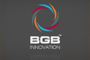 BGB Company Video