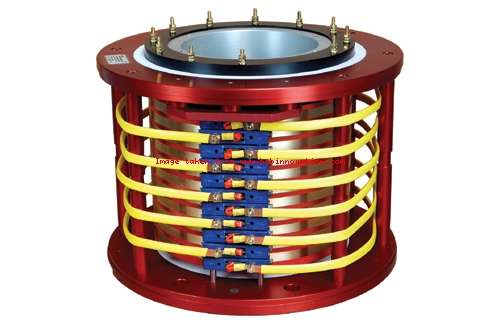 Support - What is a Slip Ring?