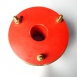 3 Way Slip Ring w/ 127mm Dia Rings