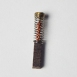 3 X 3  21mm Brush Assembly