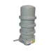 SPB03 Enclosed Slip Ring 24 Way
