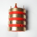 4 Way Slip Ring w/ 52mm Dia Rings